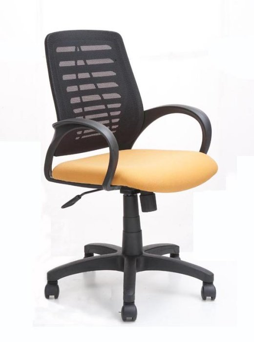 Buy Low Back Mesh Chair