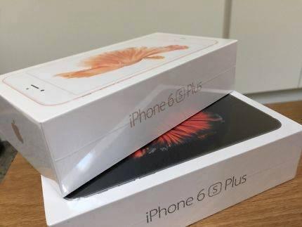 Buy Apple iPhone 6s