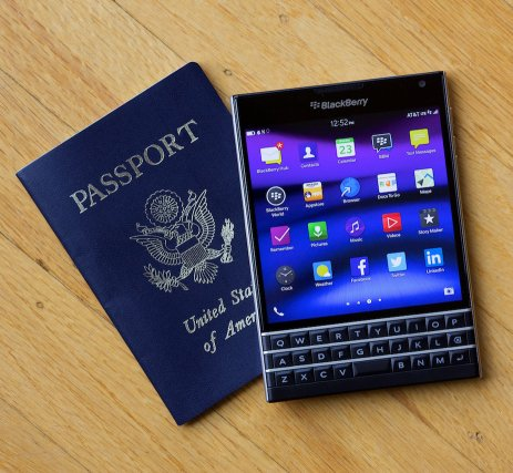 Buy Blackberry phones available wholesale