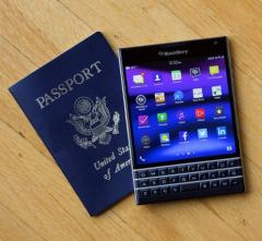 Blackberry   phones available  wholesale