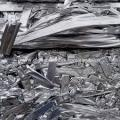 Alluminium Scrap 6063 For Sale